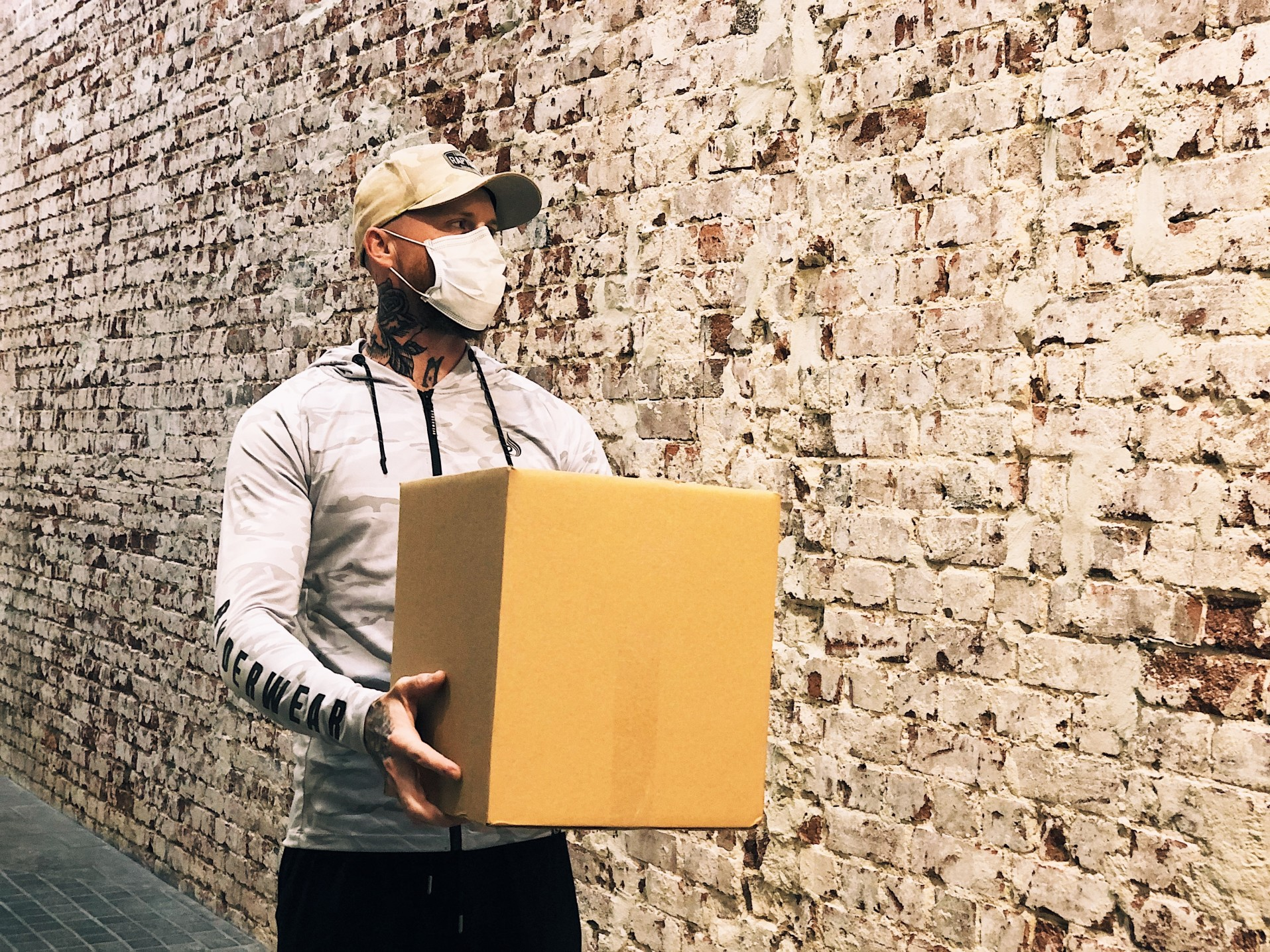 Questions Answered on Boxes packing and moving supplies
